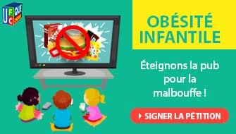 petition_obesite_infantile