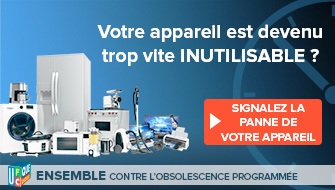 campagne_trop_vite_use