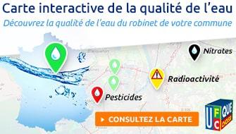 campagne_carte_eau