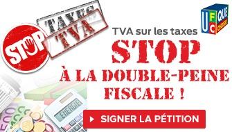 petition_tva_sur_les_taxes