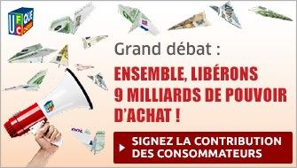 petition_pouvoir_d_achat