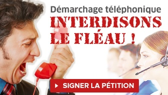 petition_demarchage_telephonique