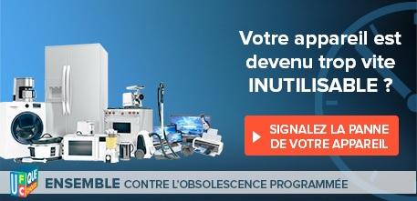 campagne_trop_vite_use