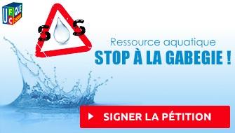 petition_s_eau_s