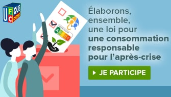 campagne_consommation_apres_crise