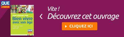 edition_bien_vivre_avec_son_age