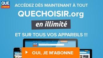 vers_abonnement_web